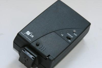FD505L.jpg