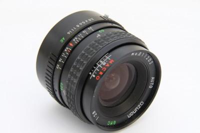 MC389L.jpg