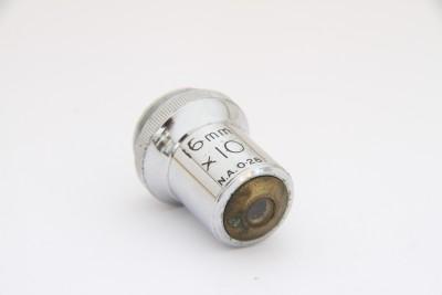 MC420L.jpg