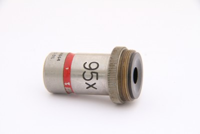 MC426L.jpg