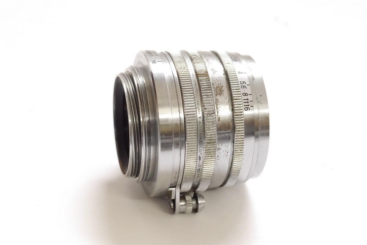 Leica & Leica Copy – MW Classic Cameras