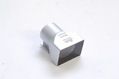 mwclassiccameras-20200110-48