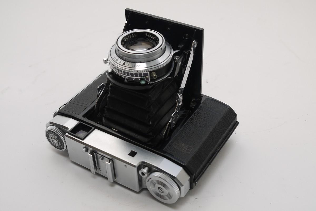 Leica E LEITZ N.Y SL Skylight BLACK FRAME FILTER A36#J 33
