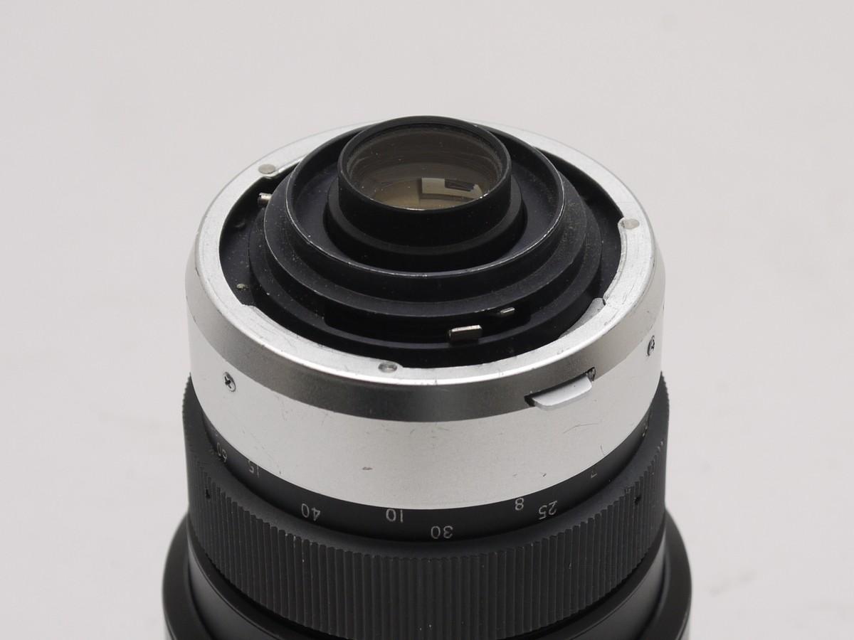Kenko 67mm R1 Professional Multi-Coated Camera Lens Filters