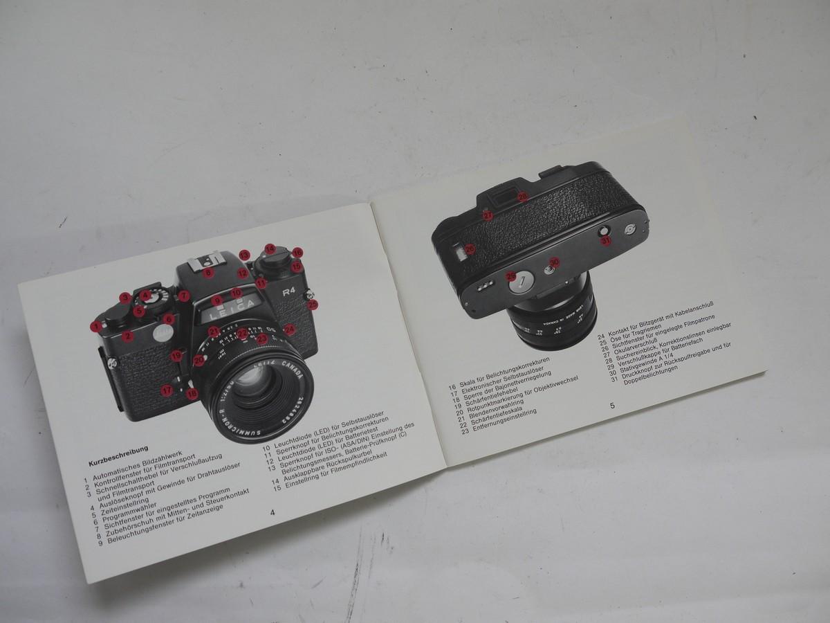 JJC 43mm Universal Aluminium Sonnenblende in schwarz für Panasonic Lumix DMC-LX