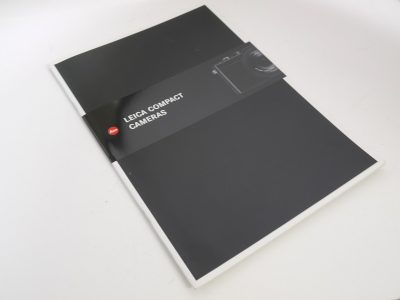 mwclassiccameras-20201218-151