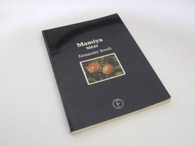 mwclassiccameras-20201224-4