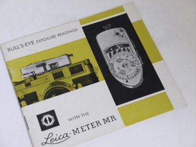 mwclassiccameras-20210115-107
